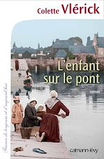 Download this eBook L'Enfant sur le pont