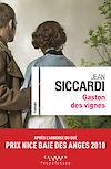 Télécharger le livre :  Gaston des vignes