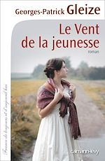 Download this eBook Le Vent de la jeunesse