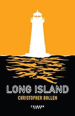 Download this eBook Long Island