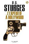 Télécharger le livre :  L'Expéditif à Hollywood