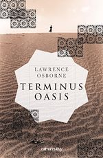 Terminus oasis |