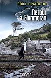 Retour à Glenmoran | Le Nabour, Eric