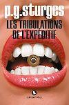 Les Tribulations de l'expéditif | Sturges, P.G.