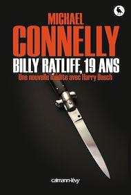 Téléchargez le livre :  Billy Ratliff, 19 ans