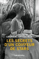 Download this eBook Les Secrets d'un coiffeur de stars