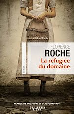 Download this eBook La Réfugiée du domaine