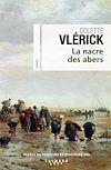 La Nacre des Abers | Vlerick, Colette. Auteur