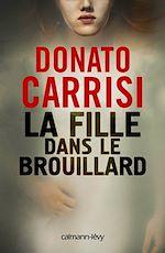 Download this eBook La Fille dans le brouillard