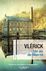 Download this eBook Un air de liberté