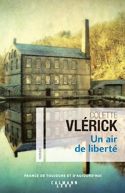 Download the eBook: Un air de liberté