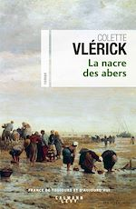 Download this eBook La Nacre des Abers