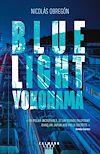 Télécharger le livre :  Blue light Yokohama