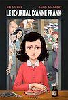 Télécharger le livre :  Le Journal d'Anne Frank - Roman graphique