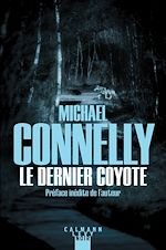Download this eBook Le Dernier coyote