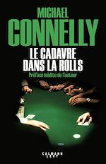 Download this eBook Le Cadavre dans la rolls