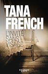 L'Invité sans visage | French, Tana