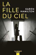 Download this eBook La Fille du ciel