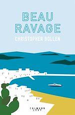 Download this eBook Beau ravage