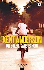 Download this eBook Un soleil sans espoir
