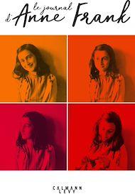 Téléchargez le livre :  Le Journal d'Anne Frank