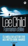 Formation d'élite | Child, Lee