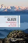 Les Noisetiers du bout du monde | Gleize, Georges-Patrick