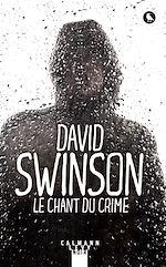Le chant du crime | Swinson, David