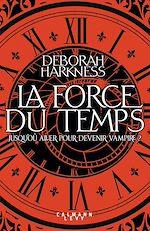 Download this eBook La force du temps