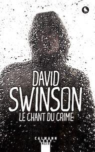 Téléchargez le livre :  Le chant du crime