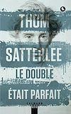Télécharger le livre :  Le double était parfait