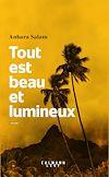 Télécharger le livre :  Tout est beau et lumineux