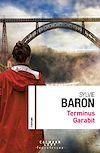 Télécharger le livre :  Terminus Garabit