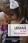 Télécharger le livre :  Le Bal des poupées