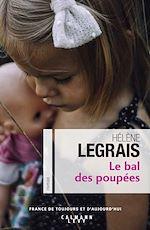 Download this eBook Le Bal des poupées