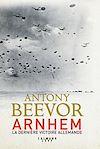 Télécharger le livre :  Arnhem