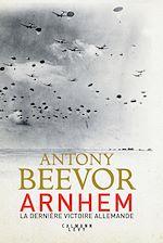 Download this eBook Arnhem