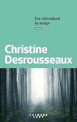 Download this eBook En attendant la neige