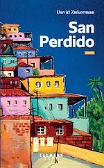 Download this eBook San Perdido
