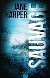 Sauvage | Harper, Jane