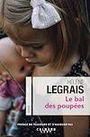 Le Bal des poupées | Legrais, Hélène