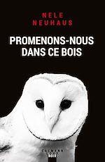 Download this eBook Promenons-nous dans ce bois