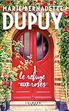 Télécharger le livre :  Le Refuge aux roses