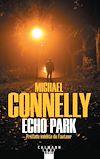 Télécharger le livre :  Echo Park