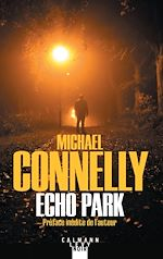 Download this eBook Echo Park
