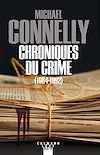 Télécharger le livre :  Chroniques du crime