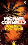 Télécharger le livre :  Incendie nocturne