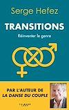 Télécharger le livre :  Transitions