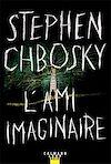 Télécharger le livre :  L'ami imaginaire