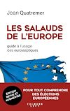 Télécharger le livre :  Les salauds de l'Europe - NED